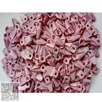 Ceramic yarn guide