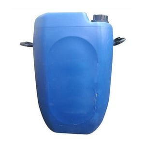 Boiler Treatment Chemical, Grade Standard: Technical Grade, Packaging Type: Hdpe Carboy