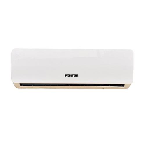 Feltron Air Conditioner