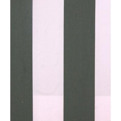 Outdoor Water Repellent Furniture Fabric