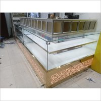 SS Kitchen Exhaust System Services