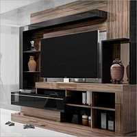 TV Cabinet Hotel Interior Room Services