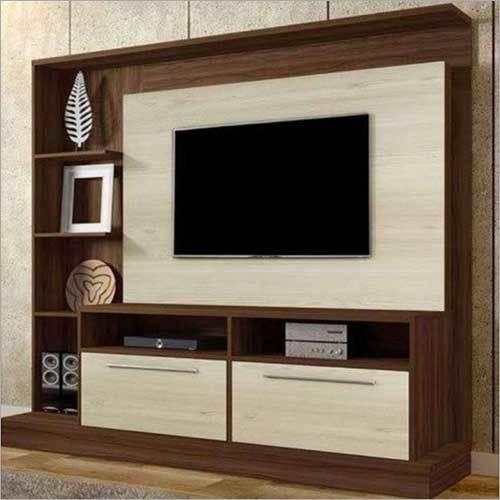 Modern Design TV Cabinet Hotel Interior Services