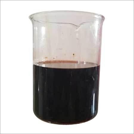Mono Chloro Phenol (MCP)
