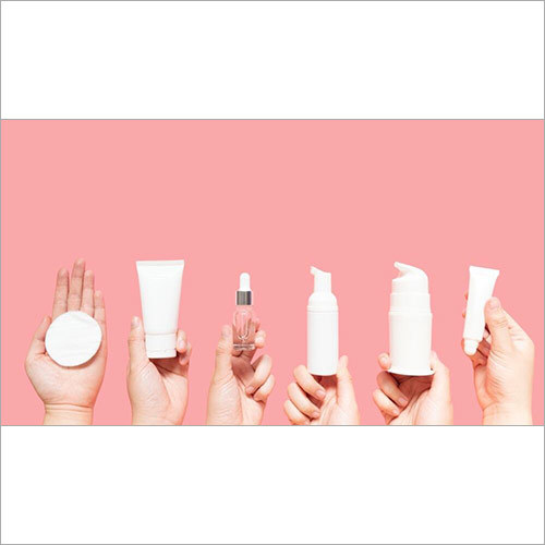 Helathcare Products