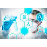 Franchise Of Pharma Companies