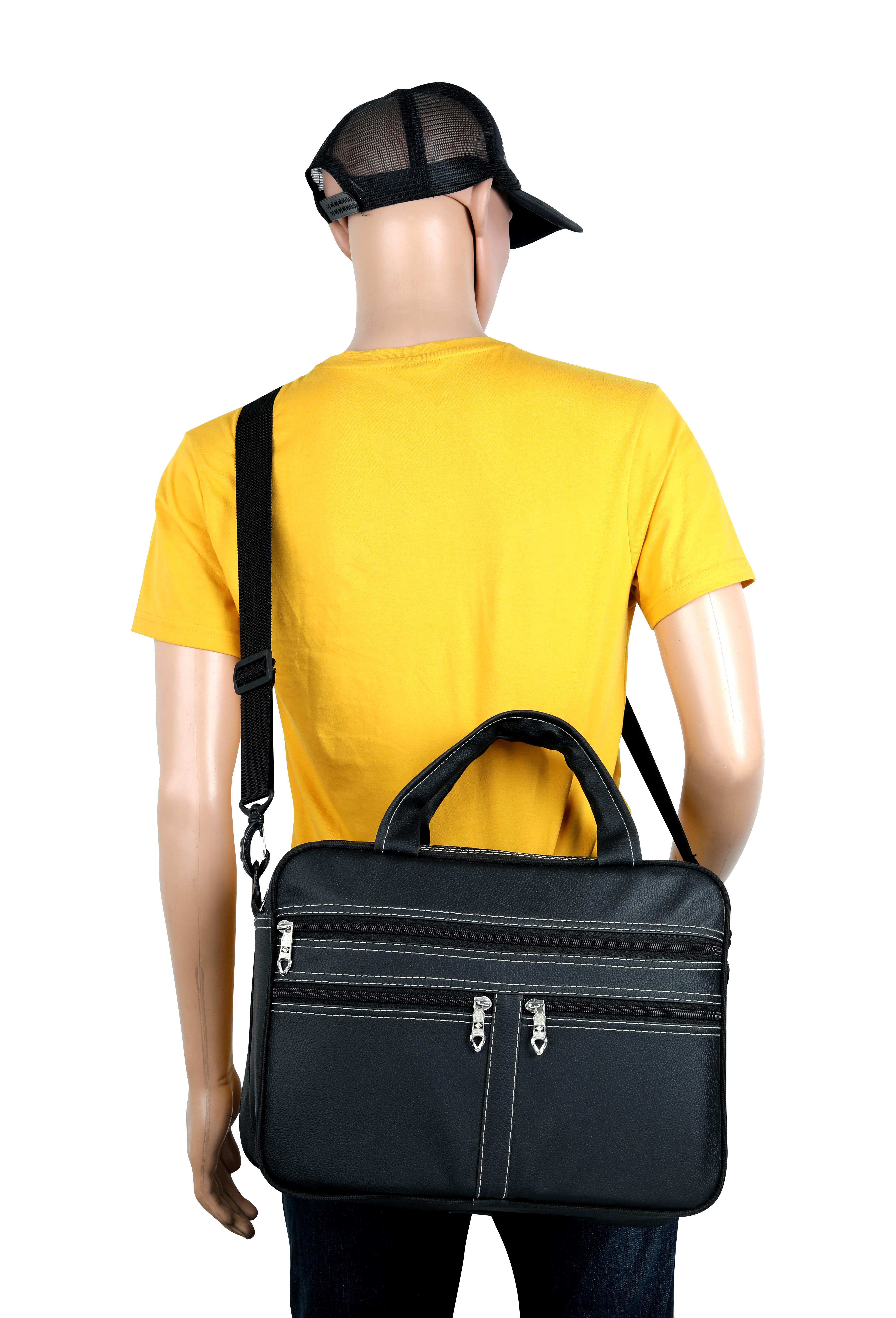 Best Laptop Bag