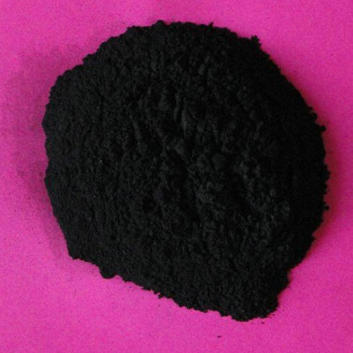 Pure Graphite Powder