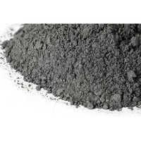Industrial Graphite Powder