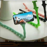 Portable Stand Holder