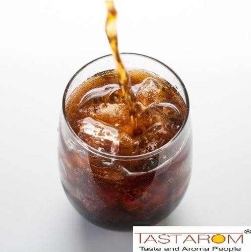 Cola Emulsion