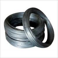 Binding Galvanized Iron Wire