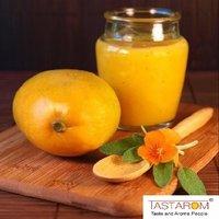 Mango Emulsion