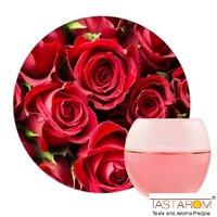 Rose Emulsion