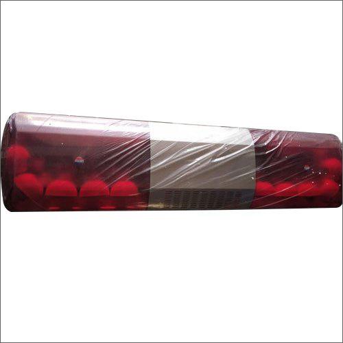 Ambulance Bar Light