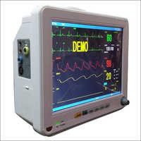 Digital Display Multipara Monitor