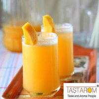 Ghatt Mango Soft Drink Concentrates