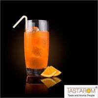 Orange Soft Drink Concentrates
