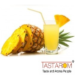 PINEAPPLE SOFT DRINK CONCENTRATES