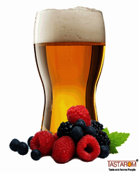 Fruit Soft Drink Concentrates