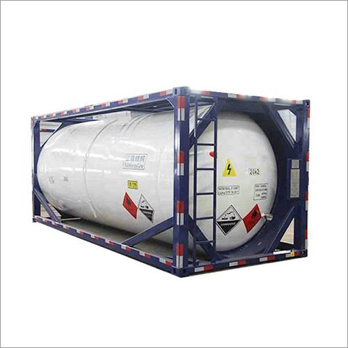 Liquid Bromine Intermediates Chemical