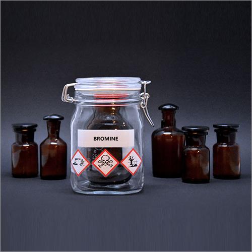 Pharmaceutical Chemical