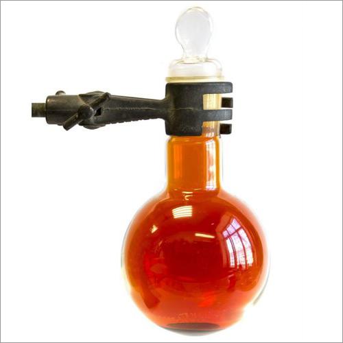 Industrial Liquid Bromine Chemical