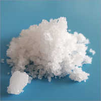 Magnesium Chloride Hexahydrate Lab Grade Chemical