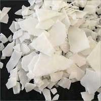 Magnesium Chloride Hexahydrate Flakes