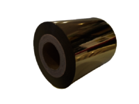 Non-Laminating Gold Roll 8025, 64mm , 2.5