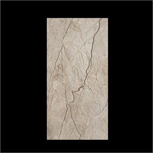 600x1200 MM GVT And PGVT Vitrified Floor Tile