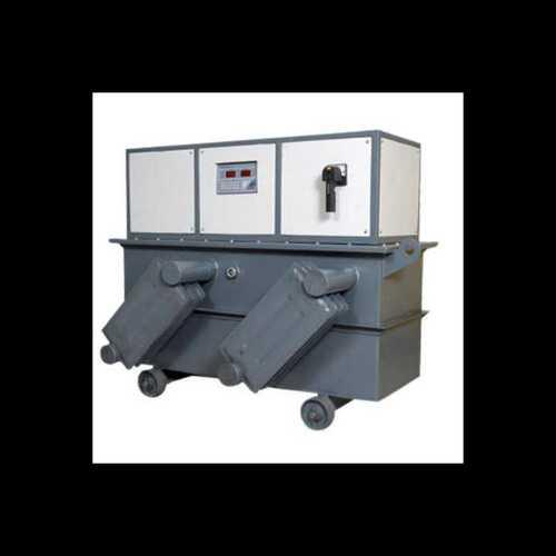 Industrial voltage stabilizer