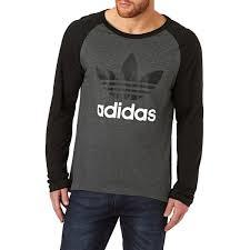 Branded Round neck Full Sleeves T shirts