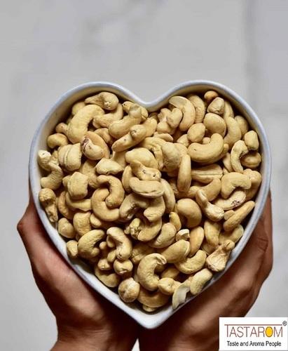 Cashew Nut Flavour
