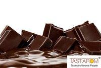 Chocolate Excellent Flavour