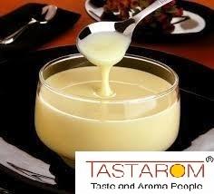 Condensed Milk Flavour