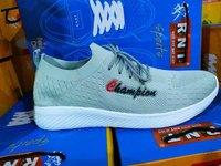 Flynet Shoes