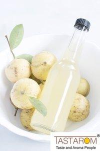 Nutmeg Flavour