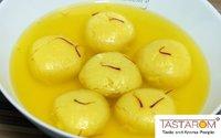 Rajbhog Flavour