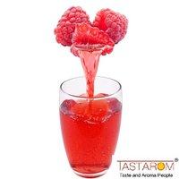 Raspberry Flavour