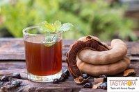 Tamarind Flavour