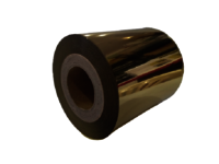 Laminating Gold Roll 8025- 64mm , 2.5