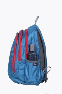 Flyit Casual Backpack
