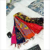 Rayon Fabric Printed Dupatta