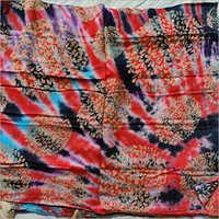 Rayon 100gm Crepe Fabric Dupatta