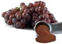 Grape Seed Extract ( Vitis Vinifera Extract )