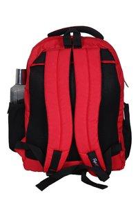 Multipurpose Casual Backpack