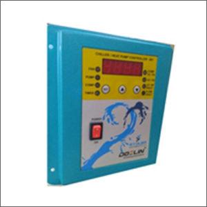 Digital Chiller Controller