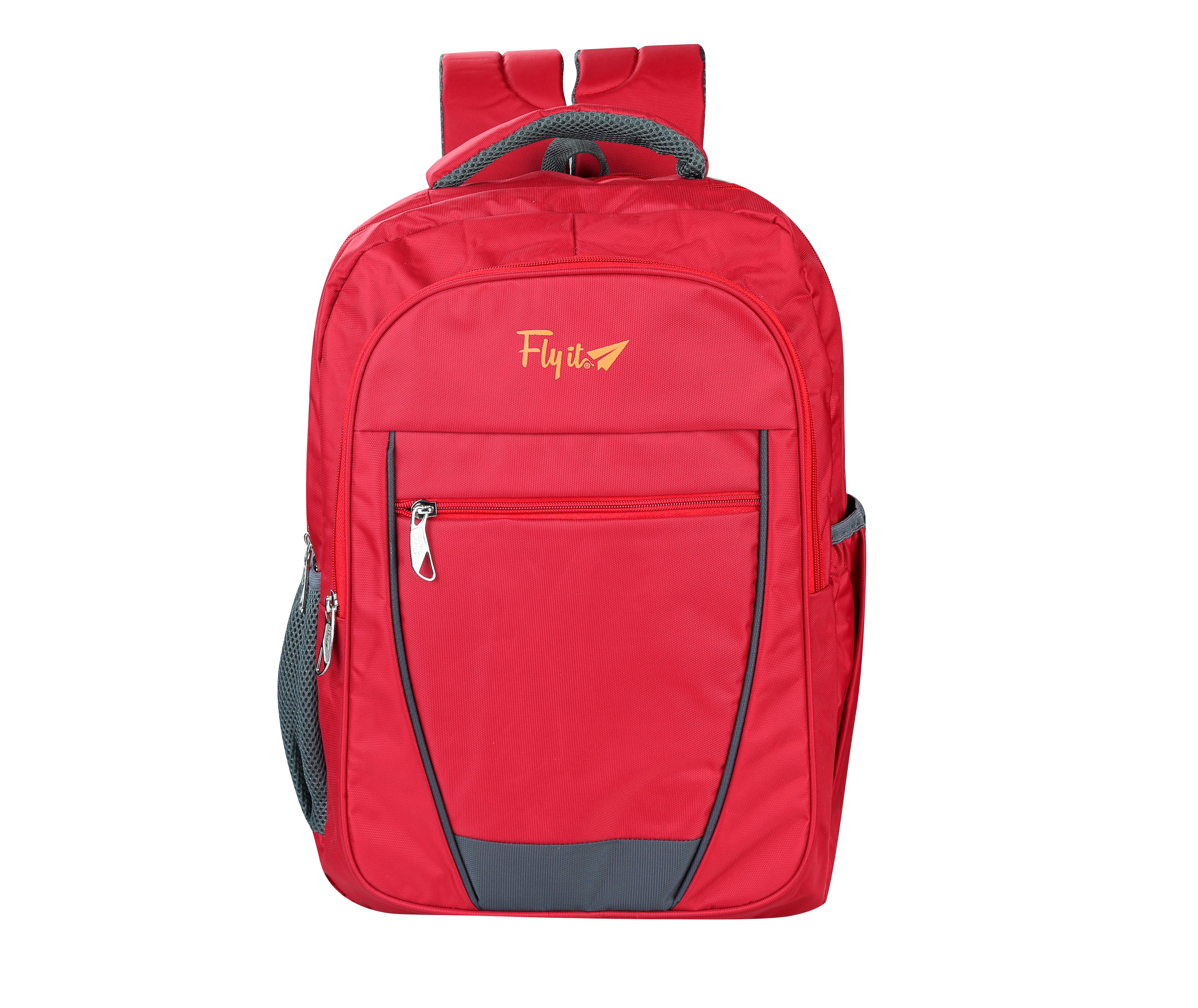 Flyit Trendy Backpack