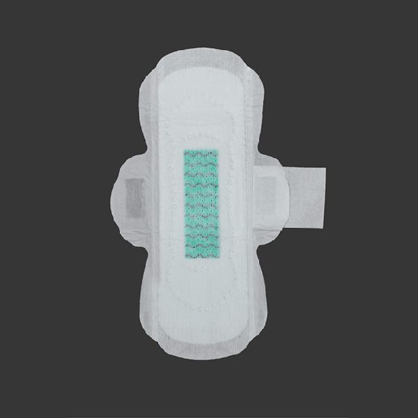 Sanitary Pad 280mm(Pack of 7) Ladystar